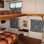 Cabaña Azahares Galeria 04
