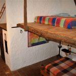 Cabaña Azahares Galeria 06