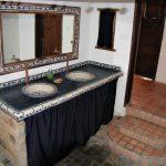 Cabaña Azahares Galeria 07