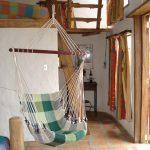 Cabaña Luna Galeria 04