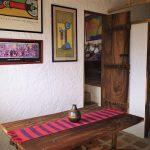 Cabaña Tertulia Galeria 04