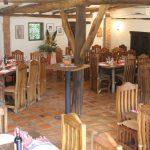 Restaurante 11